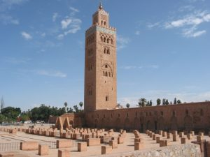 75795635koutoubia-marrakech-maroc-1-jpg