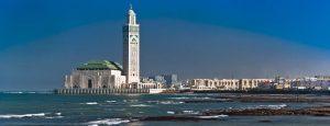 foto_marocco_11