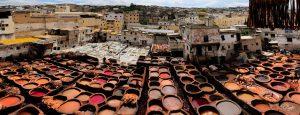 foto_marocco_5