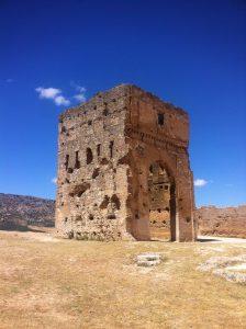 morocco-975277